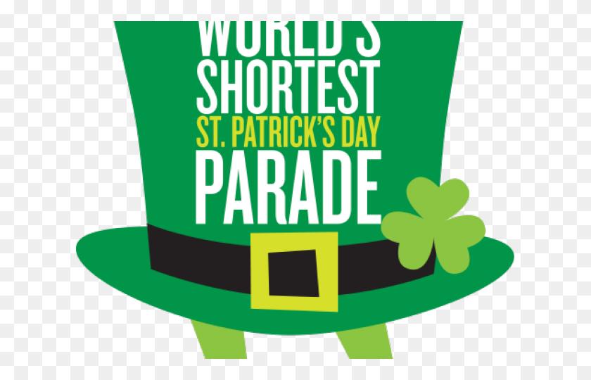 Saint Patricks Day Clipart - Saint Patricks Day Clip Art