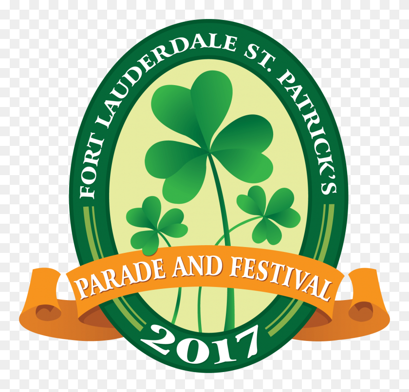 Saint Patricks Day Clipart St Patrick's Day Parade - Saint Patrick Clip Art Free