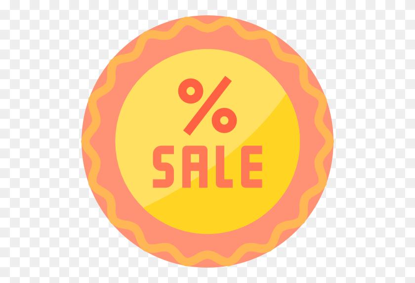 Sale - Sale Sticker PNG