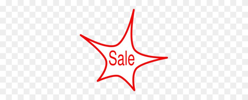Sale Clip Art - Bake Sale Clipart