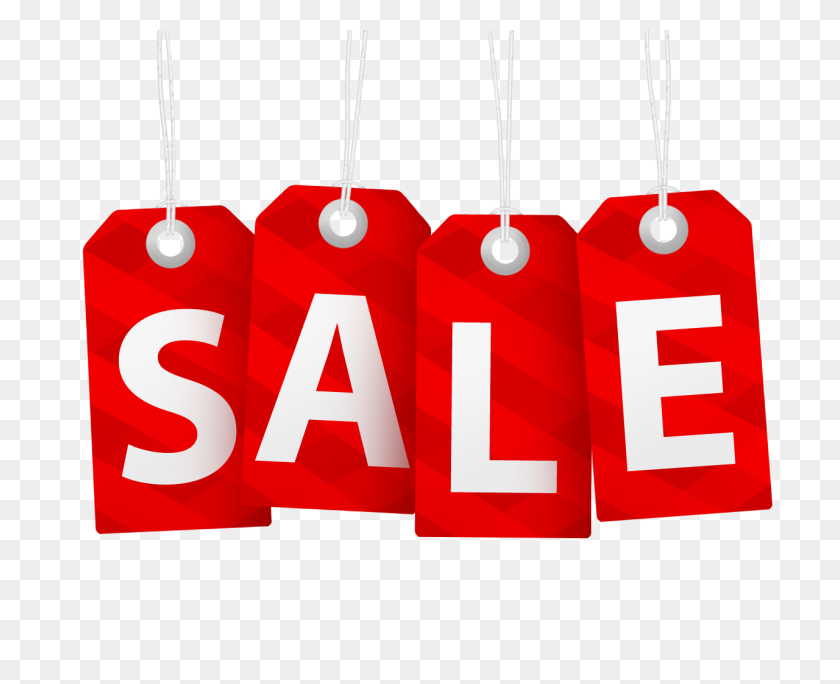 Sale Hd Png Transparent Sale Hd Images - Sale Tag PNG