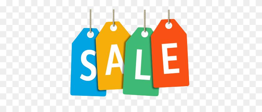 Sale Png Transparent Sale Images - Sale Tag Clip Art