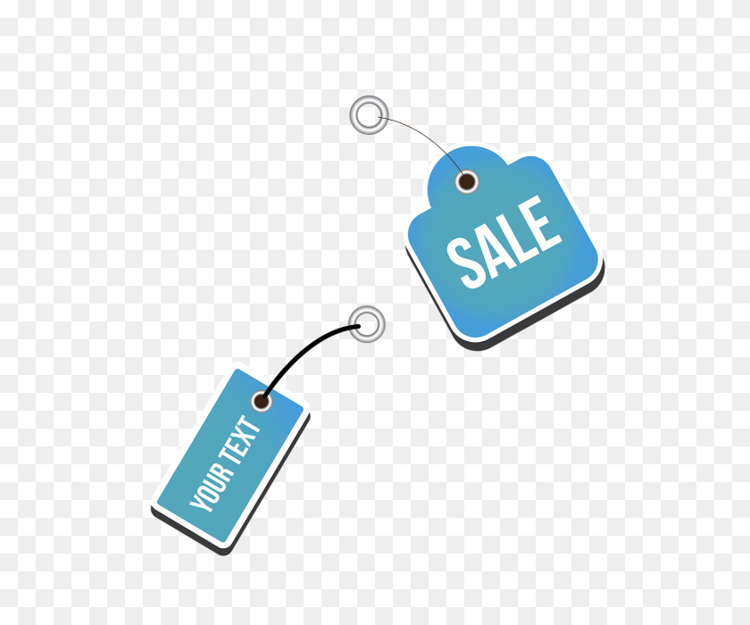 Sale Sticker Illustration, Sale, Stickers, Vintage Png And Vector - Sale Sticker PNG