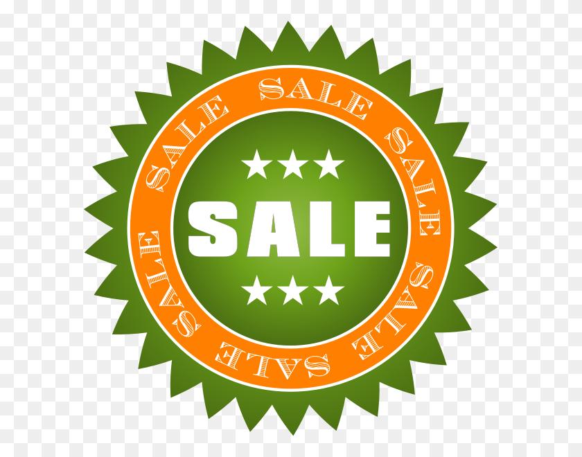 Sale Sticker Png Clip Arts For Web - Sale Sticker PNG