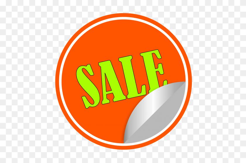 Sale Sticker Vector Png Transparent Image - Sale Sticker PNG