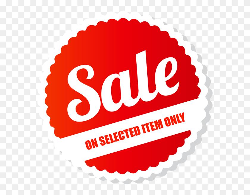 Sale Tag Png Clip Art - Sale Tag Clip Art