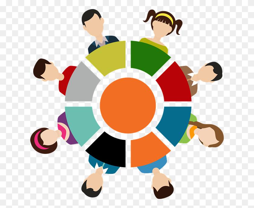Sales Leadership Blog Sales Leadership Blog - Sloppy Joe Clipart