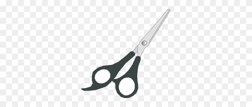 Salon Clip Art - Salon Clipart