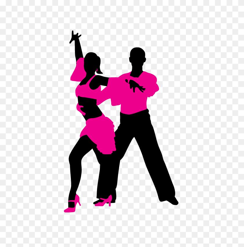 Salsa On Westchester Ballroom Ballroom Dance Lessons - Salsa PNG