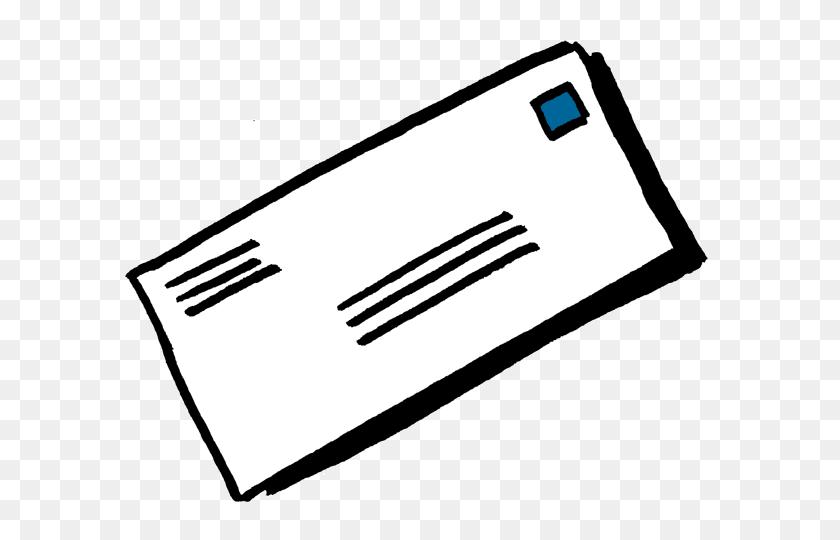 Sample Letter For Physicians Medicare Open Enrollment Florida - Open Enrollment Clip Art