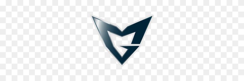220x220 Samsung Galaxy - Logo Samsung PNG