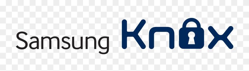 Samsung Logo Black Png, Oppa Korea Ini Ternyata Sering Mampir Ke - Logo Samsung PNG