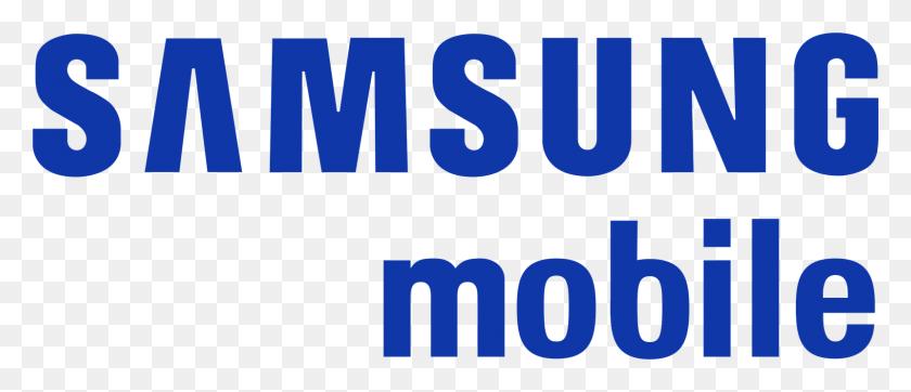 1600x620 Samsung Logo Png Images - Logo Samsung PNG