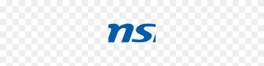 Samsung Logo, Samsung Symbol, Meaning, History And Evolution - Logo Samsung PNG