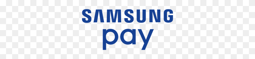 300x136 Samsung Logo Vectors Free Download - Logo Samsung PNG