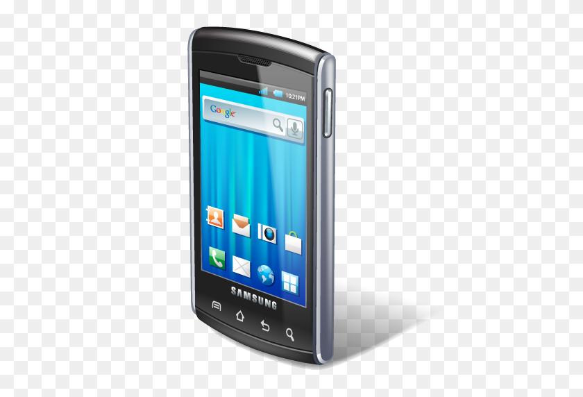 Samsung Mobile Phone Png Transparent Samsung Mobile Phone - Mobile Phone PNG
