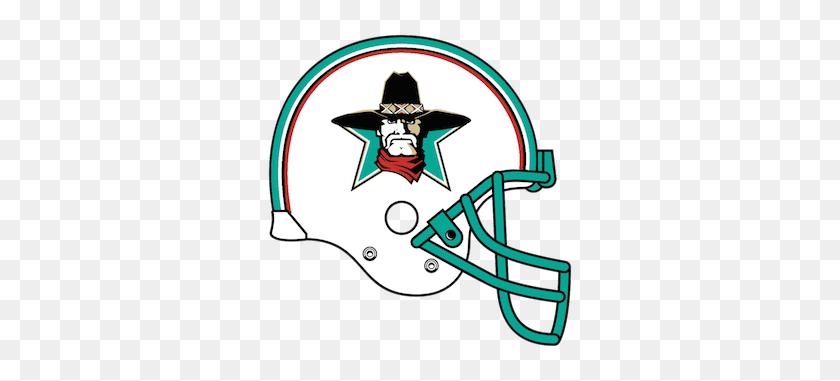 San Antonio Texans - Nfl Football Helmet Clipart