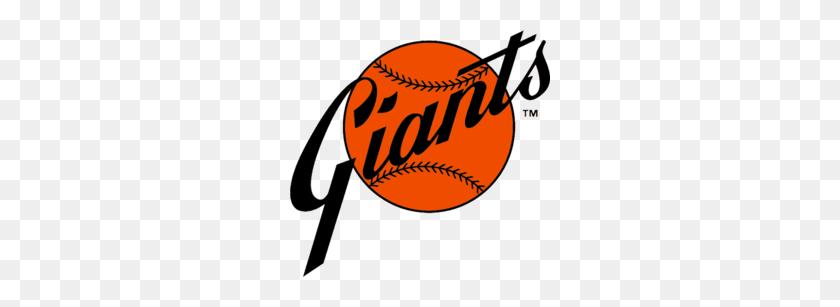 San Francisco Logo Clipart - Ny Giants Clipart