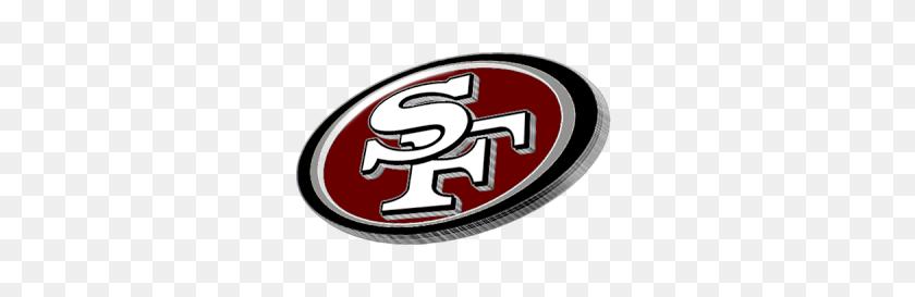 San Francisco Png Logo 49ers Logo Png Stunning Free Transparent Png Clipart Images Free Download