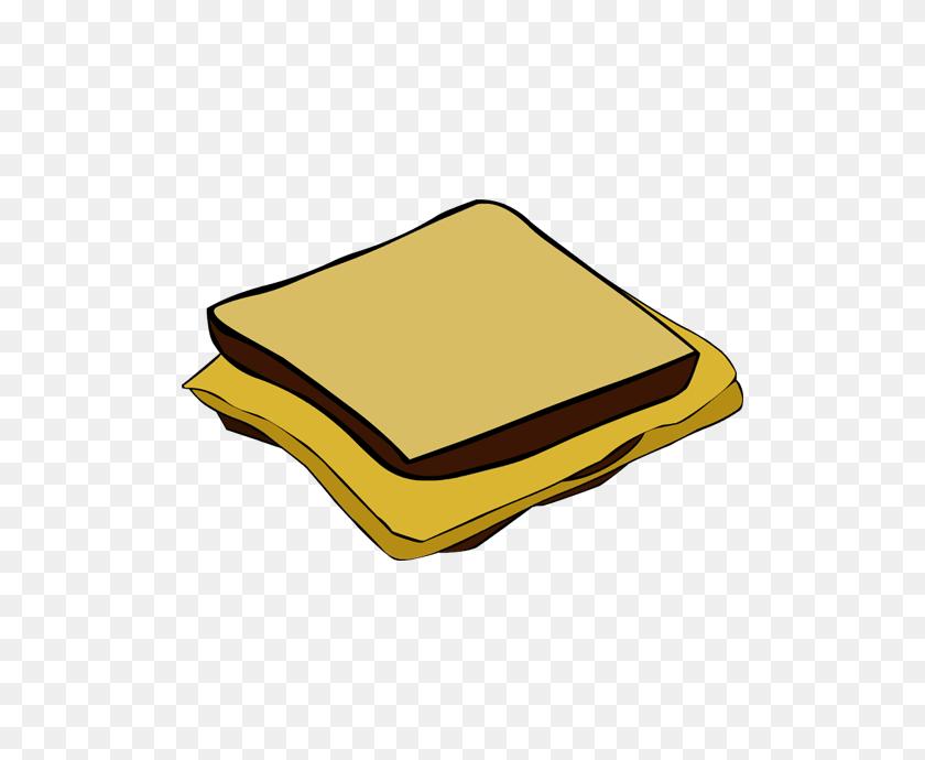 Sandwich Clipart Tall - Tall Clipart