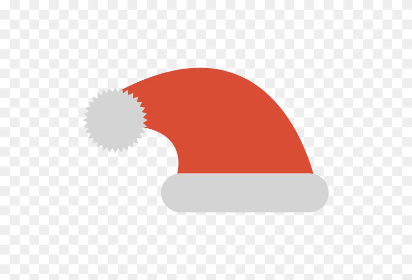 Santa Claus Hat Png - Santa Hat PNG