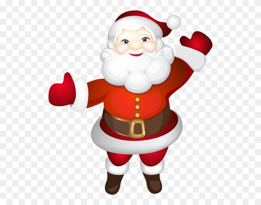 Santa Claus Png Images Free Download, Santa Claus Png - Santa Claus PNG