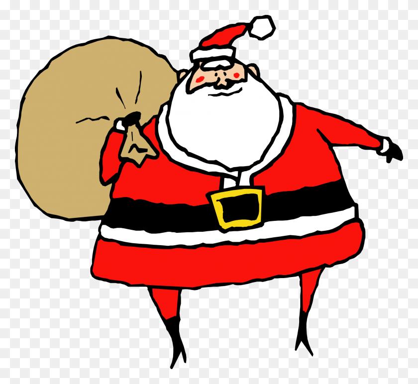 Santa Clip Art Free Clipart Images - Free Memorial Day Clip Art