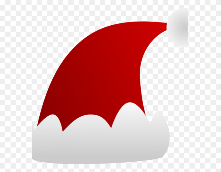 Santa Hat Clip Art Free Santa Hat Clipart Stunning Free