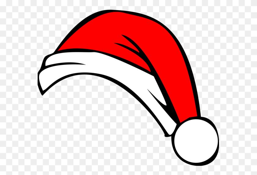 Santa Hats Clipart Freesanta Hat Clipart Stunning Santa Hats - Stephen Curry Clipart