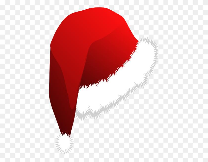 Santa Hats Png - Santa Hat PNG
