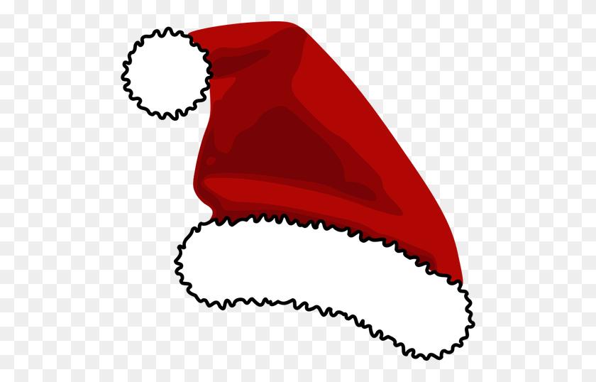 Santa Mrs Claus Clip Art - Mrs Claus Clipart