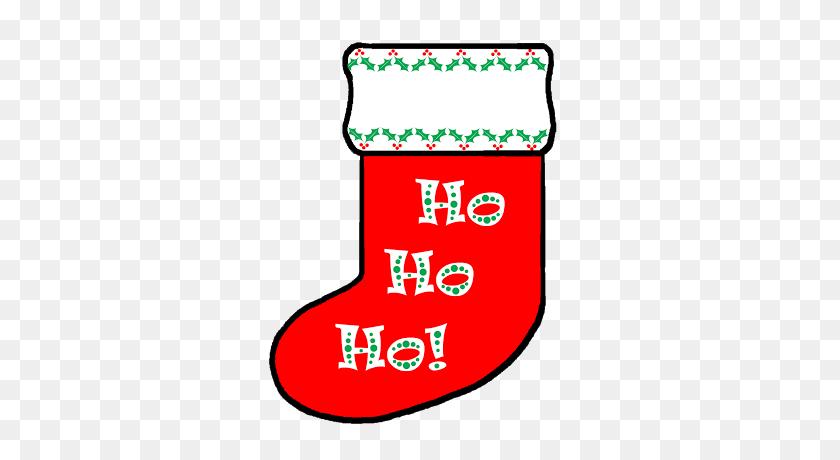 Santa Socks Clip Art Hill Topper Santa Christmas Clip Art Santa - Ribbon Clipart Free