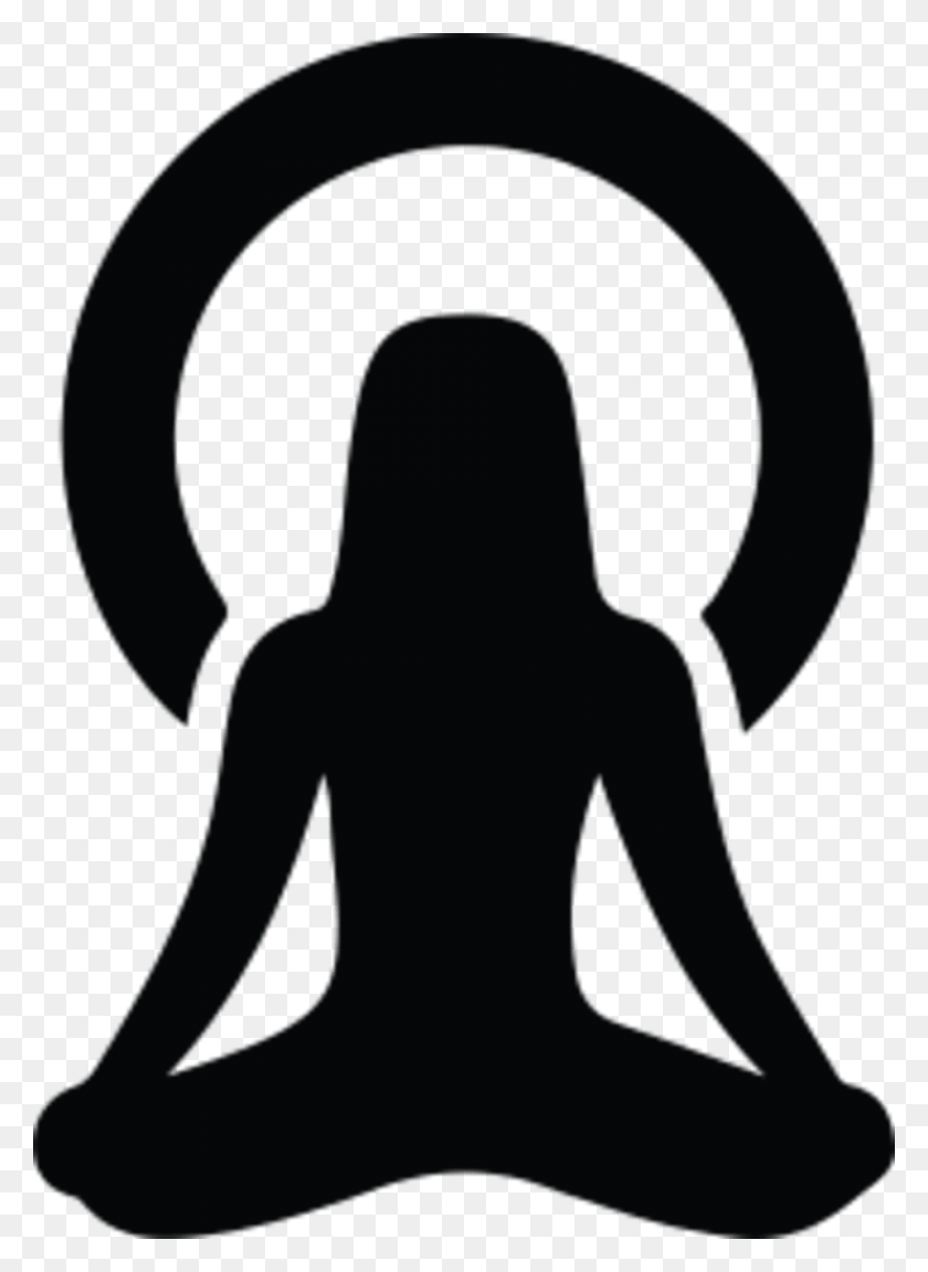 Santosha Read Reviews And Book Classes On Classpass Yoga Mat Clipart Stunning Free Transparent Png Clipart Images Free Download