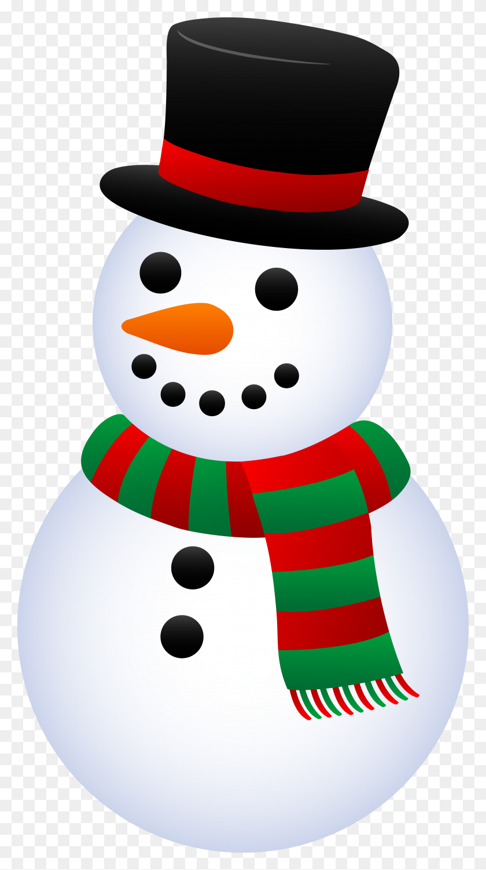 Sanya Clipart Snowman - Sun Clipart Cute