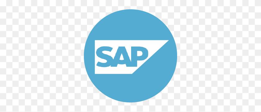Integration, Logo, Sap, Security, Software, Solution