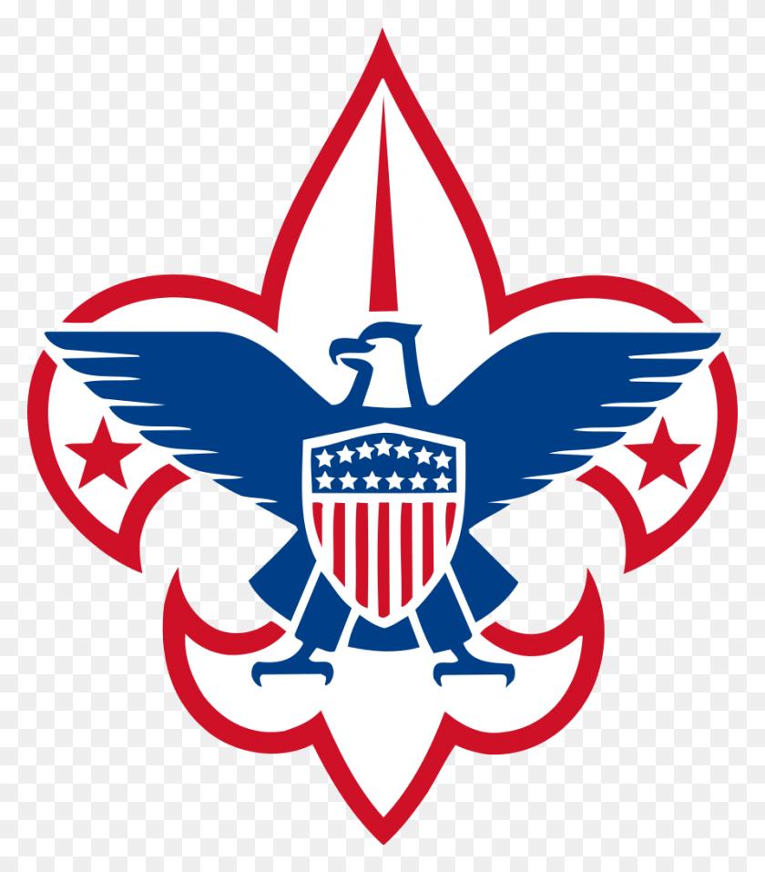 Saratoga County Cub Scout Camp To Be Sold Wamc - Cub Scout Logo Clip Art