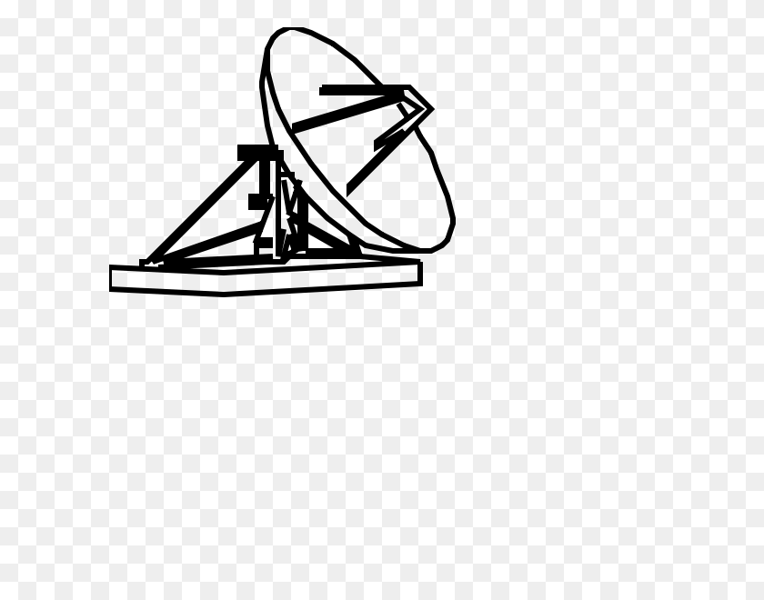 Free Satellite Dish Pictures, Download Free Clip Art, Free Clip Art on  Clipart Library