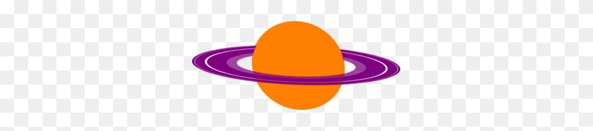 Saturn Clip Art - Saturn Clipart