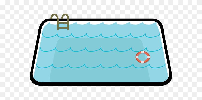 Save Water - Splashing Water Clipart