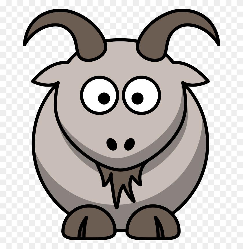 Premium Vector | Farm animals. pig donkey cow sheep goose rooster dog cartoon  kids animal isolated set