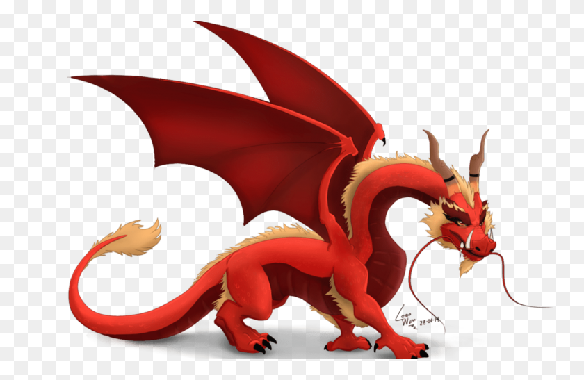 Scary Dragon Clip Art Hot Trending Now - Toothless Clipart
