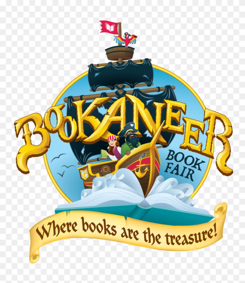 Scholastic Book Fair Coming Soon - Scholastic Book Fair Clipart