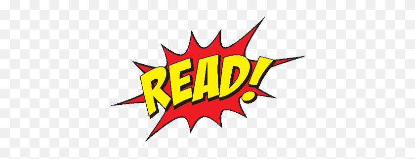 Scholastic Book Fair Hazeldale Pto - Scholastic Book Fair Clipart