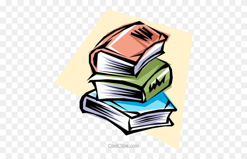 School Books Royalty Free Vector Clip Art Illustration School Books Clipart Stunning Free Transparent Png Clipart Images Free Download