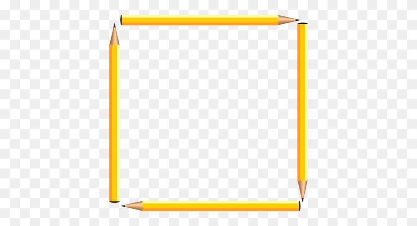 School Border Clipart Look At School Border Clip Art Images - Alphabet Border Clipart