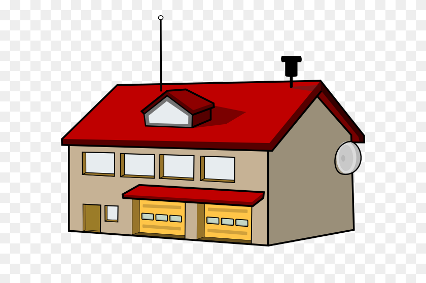 School Building Clipart School Building Clip Art Image - Apartment Building Clipart