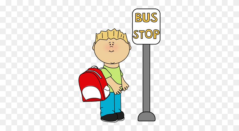 School Bus Clip Art - School Bus Images Clip Art