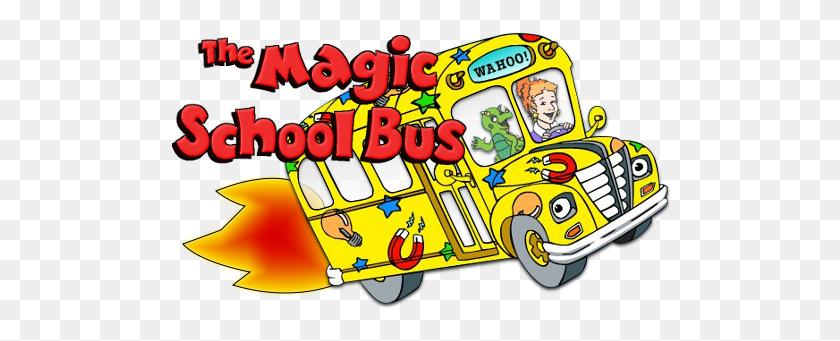 School Bus Clip Art For Kids Free Clipart Images - School Bus Images Clip Art