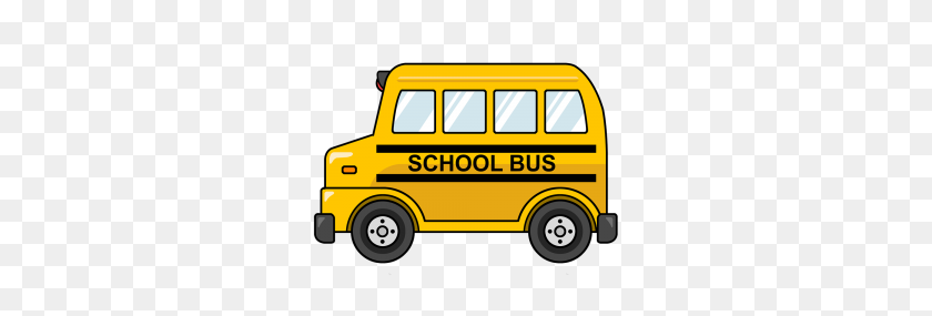 School Bus Clip Art Free Clipart Clipartbold - School Clip Art Free
