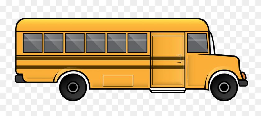 School Bus Driver Clip Art Image Clip Art - Bus Driver Clipart